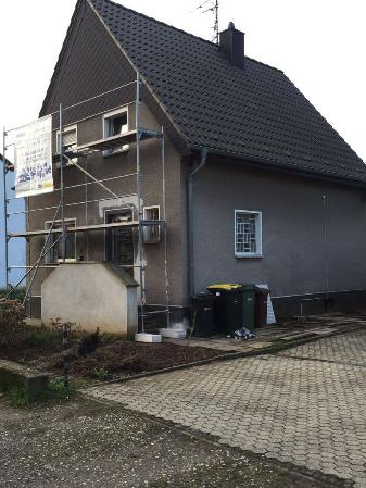 Bauvorhaben-Bornheim-Hersel